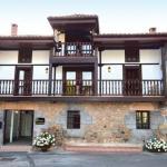 Hotel Pictures: Residencial Los Mantos, Alceda