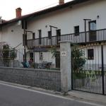 Bed and Breakfast Giaveno,  Giaveno