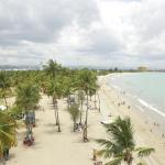 Coral Suites, San Juan