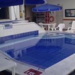 Hotel Pictures: Hotel Bucaros, Espinal