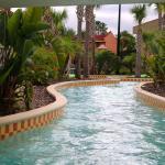 Multi Resorts at Fantasy World, Kissimmee