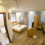Madella Hotel, Can Tho