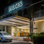 Fotos do Hotel: Rydges Kalgoorlie, Kalgoorlie