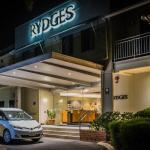 Hotelbilleder: Rydges Kalgoorlie, Kalgoorlie