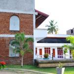 Siyanco Holiday Resort,  Polonnaruwa