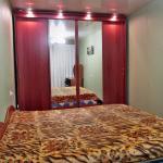 Apartment Brooklyn, Yaroslavl