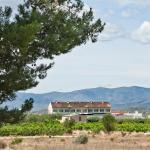 Hotel Pictures: Hotel Puerta de la Serrania, Lliria