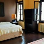 Bodrum Duplex Apartment-Dilek, Bodrum City