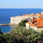 Apartment Suzy,  Dubrovnik