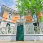 Maggiolina Halldis Apartments,  Milan