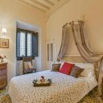 Benci Suite Halldis Apartment,  Florence