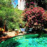 El Vino Hotel & Suites, Bodrum City