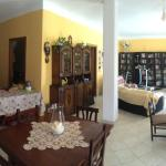 Molino dei Fichi Apartment, Casciana Terme