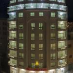 Holy Family Hotel,  Bethlehem