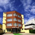 Hotel Kleyn, Constanţa