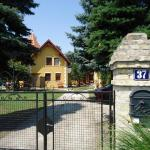 Apartments Stara Breza 2,  Palić