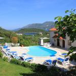 Apartments Grgic, Korčula
