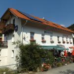 Hotel Pictures: Gasthaus Zehrermühle, Schönberg