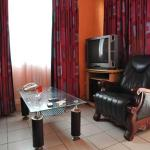 Hotel Pictures: Wilson Guest Hotel, Pointe-Noire