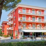 Hotel Etna,  Caorle