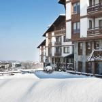 Hotelfoto's: Green Life Ski & SPA Resort, Bansko