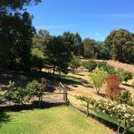 Fotos do Hotel: Crabapple Lane, Nannup