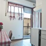 Appartamento Vecchia Porto, Porto Sant'Elpidio