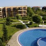 Hotellbilder: Sozopoli Hills Todorov Apartments B15, Sozopol