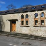 Chapel House Bed and Breakfast,  Bedale