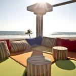 Las Lisas Beach House, Las Lisas