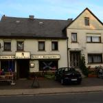 Hotel Pictures: Black Bear Bikers Pub-Hotel, Kempfeld