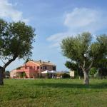 Country House Le Meraviglie, Recanati