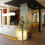 Hotel Boutique Museo Burgos, Burgos