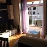 Apartment Velcic, Cres