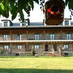Hotel Pictures: Hotel Rural Los Trobos, Villar de Otero