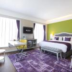 Mercure Tbilisi Old Town, Tbilisi City