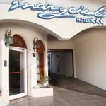 Hotelfoto's: Mar y Cielo, Necochea