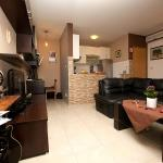 Apartment Come&Back, Trogir