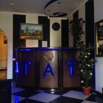 Guesthouse Agat,  Bataysk