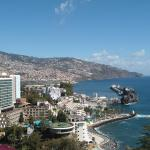 Funchal View Apartment, Funchal