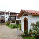 Hotel Pictures: Ethnographic Complex Chiflika, Pismenovo