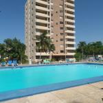 Apartment Ocho Rios,  Ocho Rios