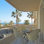 Friendly Rentals Mediterraneo,  Sitges