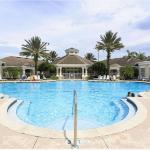Luxury Three Bedroom Condo Near Disney World, Kissimmee