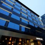 Donggyeong Hotel, Seoul