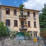 Apartment Mira, Opatija