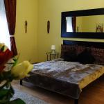 Citihost Apartment, Budapest