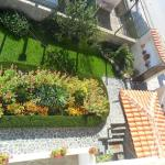 Hotelbilder: Hotel Gergana, Slivnitsa