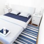 Maritimo Apartment,  Split