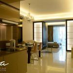 Sri Hartamas Residence (Private Unit),  Kuala Lumpur